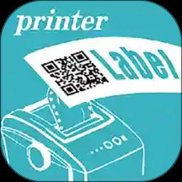 标签票据打印软件 v5.1.9 安卓版