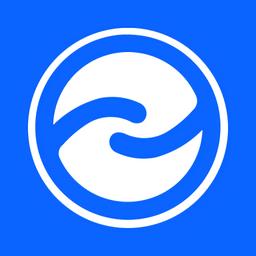 ��周�游appv1.0.2 安卓版
