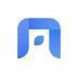 厦门智慧社区服务平台 v1.1.0 安卓版