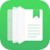 oppo书城小说软件 v3.1.4.302 安卓版