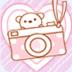 闪卡相机最新版