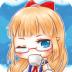 糖果公主手�C版 v3.4.2 安卓版