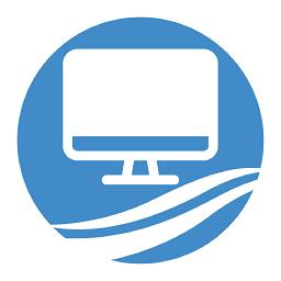 远程电脑软件