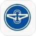 赤峰掌上公交iphone版v1.0.