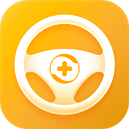360行车记录仪appv5.0.3.1