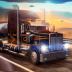 重卡车模拟驾驶游戏v2.2.0 安卓版
