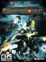 防御阵型:觉醒 中文版 Defense Grid: The Awakening 免安装硬盘版