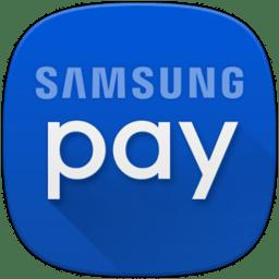 三星pay��行版app