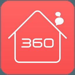360手机社区app v3.5.5 安卓版