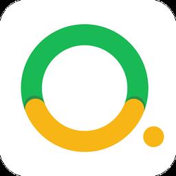 360好搜最新版本 v5.2.2 安卓版