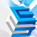 e立方管理平台单机版