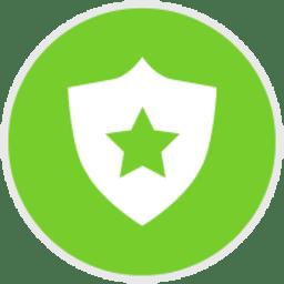 翼�n安全��桌pc版v4.0.0 ��X版