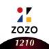 zozo苹果版v2.7.1 iphone版