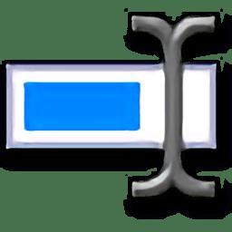 超级多面手文件批量更名工具电脑版免费版