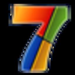 win7权限工具最新版 v1.0 正版