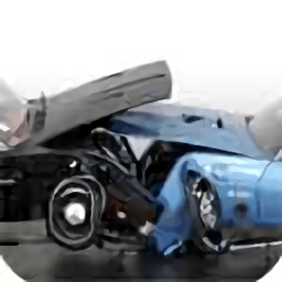 碰碰车碰撞手机版 v2.1 安卓版
