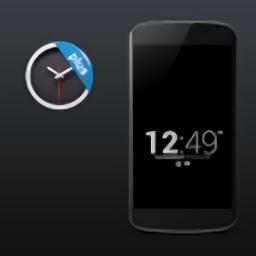 �r�屏保�件 v1.3.3 安卓版