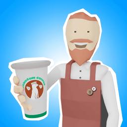 咖啡人生游戏 v1.14.9 安卓版