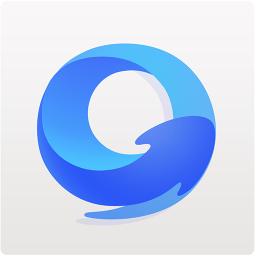 企业qq苹果手机版 v3.9.0 ios版
