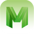�V��_bim模板�_手架�O�最新版 v3.0.1.6 官方版