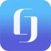 中科云教育app v1.3.0129 安卓版
