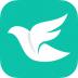 飞鸽互动平台