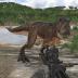 恐龙猎人生存游戏手机版 v1.8.7 安卓版