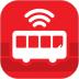 �o�a智慧公交iphone版v1.1.