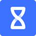 时间统计局app
