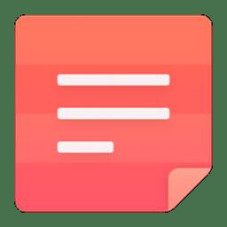 一加便��件 v1.0.0 安卓版