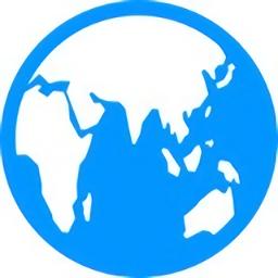 oppo浏览器app v3.8.3 安卓版
