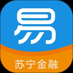 �K��金融�O果版v6.7.28 iphone版
