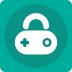 游戏锁app v1.1.1 安卓版