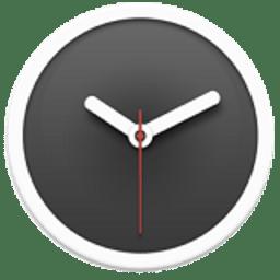 �N子�r�app v1.4.1 安卓版