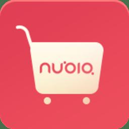 努比亚商城app v1.6.3.1021 安卓版