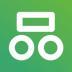 小品出行app