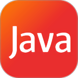 Java编程手册app v1.3.3 安卓版