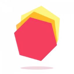 六边坠落官方版v3.6.0 安卓