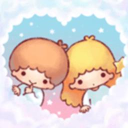 双子星梦之旅中文版v1.2.7 安卓版