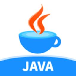 java编程狮app