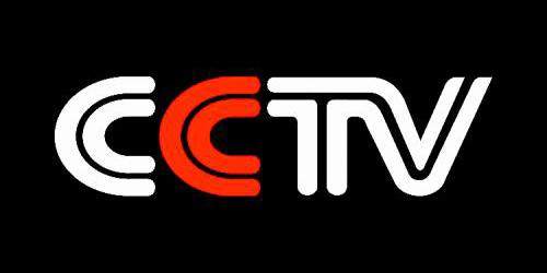 央视直播app