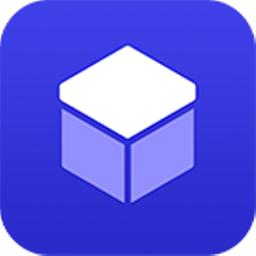 �e木�程app