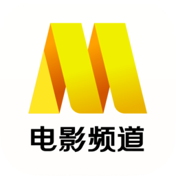 中���影�l道app