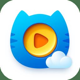 电视猫最新版本v4.1.3 安卓版
