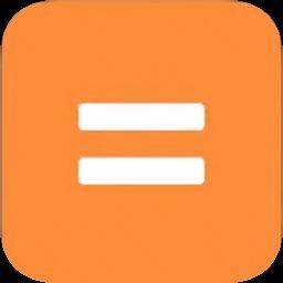 小米自带输入法app v7.10 安卓版