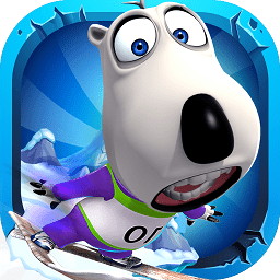 倒霉熊2�o�M之旅官方正版 v1.0.0 安卓版