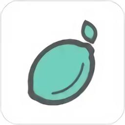 青��手�~最新版 v2.9.0 安卓版