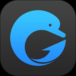 海豚手游加速器2021最新版