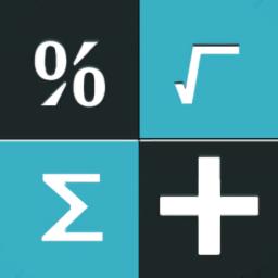 科学计算器app最新版v20200903.1 安卓版