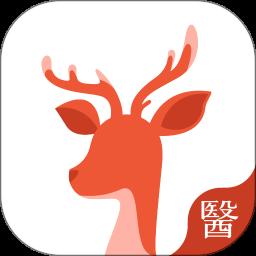 小鹿�t生版appv4.2.2 安卓版